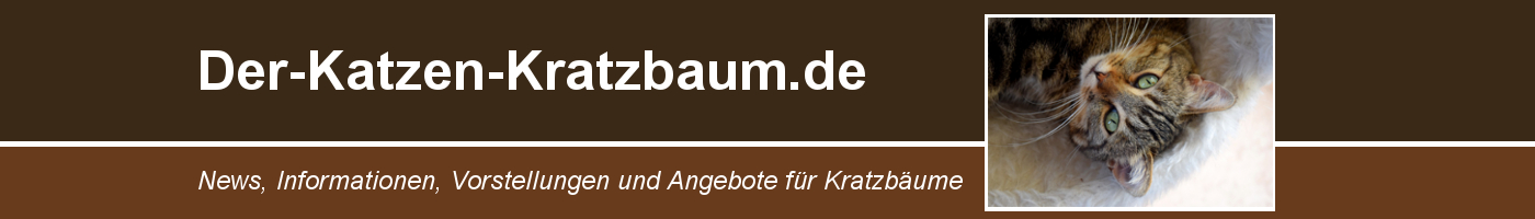 der-katzen-kratzbaum.de